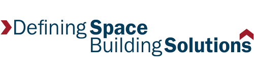 Defining Space^ Building Solutions>