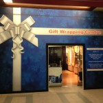 Gift-Wrapping-Centre-Calgary-AB