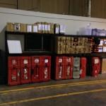 Logistics_Storage_001