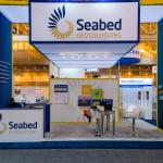 Seabed-Geosolutions-001a-New-Orleans-LA
