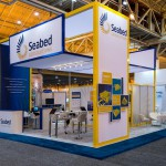 Seabed Geosolutions 001c