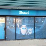 Shaw, Cochrane AB