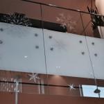 WindowGraphics