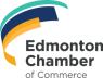EdmChamber Logo