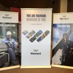 Waiward - PAL2 & BigPAL2 02